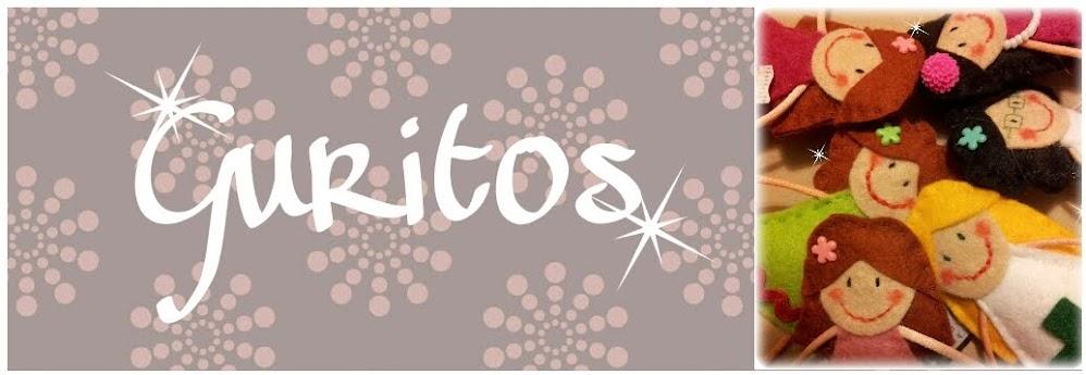 Guritos