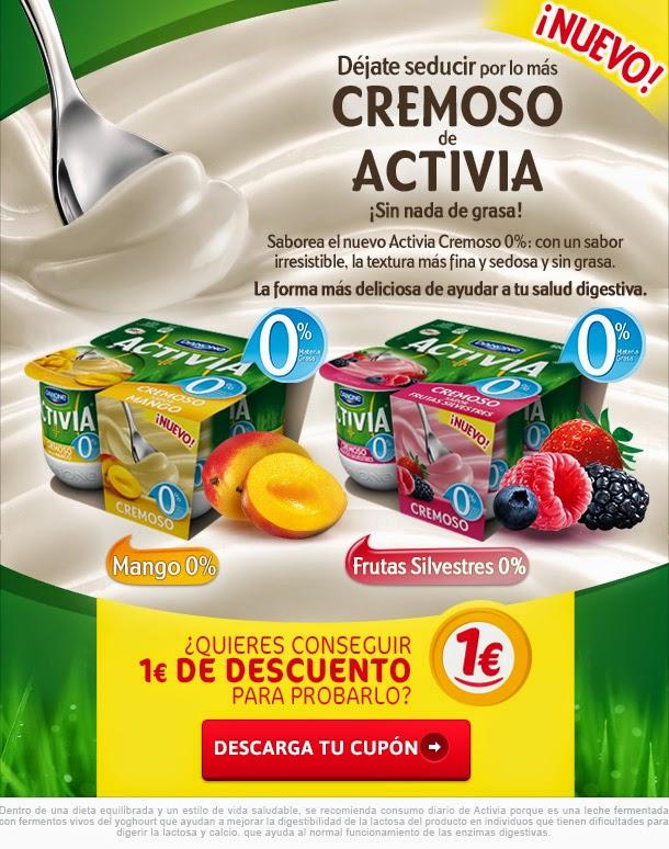 http://www.alimentasonrisas.es/es/promos/cupon_activia_cremosos_NL_28_3_14_6728.html