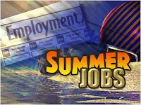 Special Program for Employment of Students DOLE Summer Jobs by www.maxginez3.com