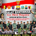 Indonesia Siapkan Pasukan Cyber Army