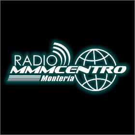 Radio MMMCENTRO