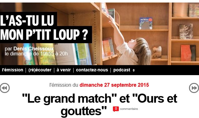http://www.franceinter.fr/player/reecouter?play=1160105