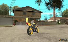 Grand Theft Auto Alien City Game Full Version Free Download
