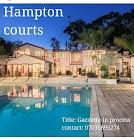 Hampton Courts