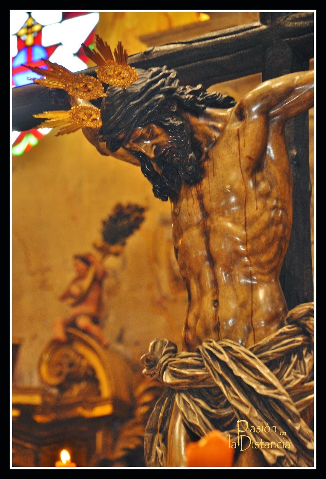 Cristo-del-amor-Semana-Santa-Sevilla-15