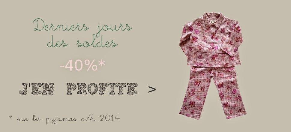 http://www.mikielou.fr/77-pyjamas