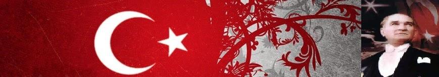 Türkiye Haberleri,Siyaset,Ekonomi,Yerel Seçimler,Spor