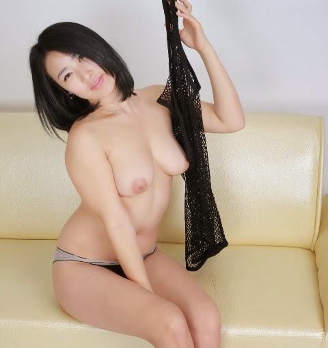 korean escort dick suckers