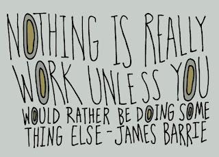 #handlettering by Jana Miller