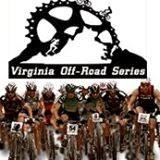 Virginia Off-Road Series