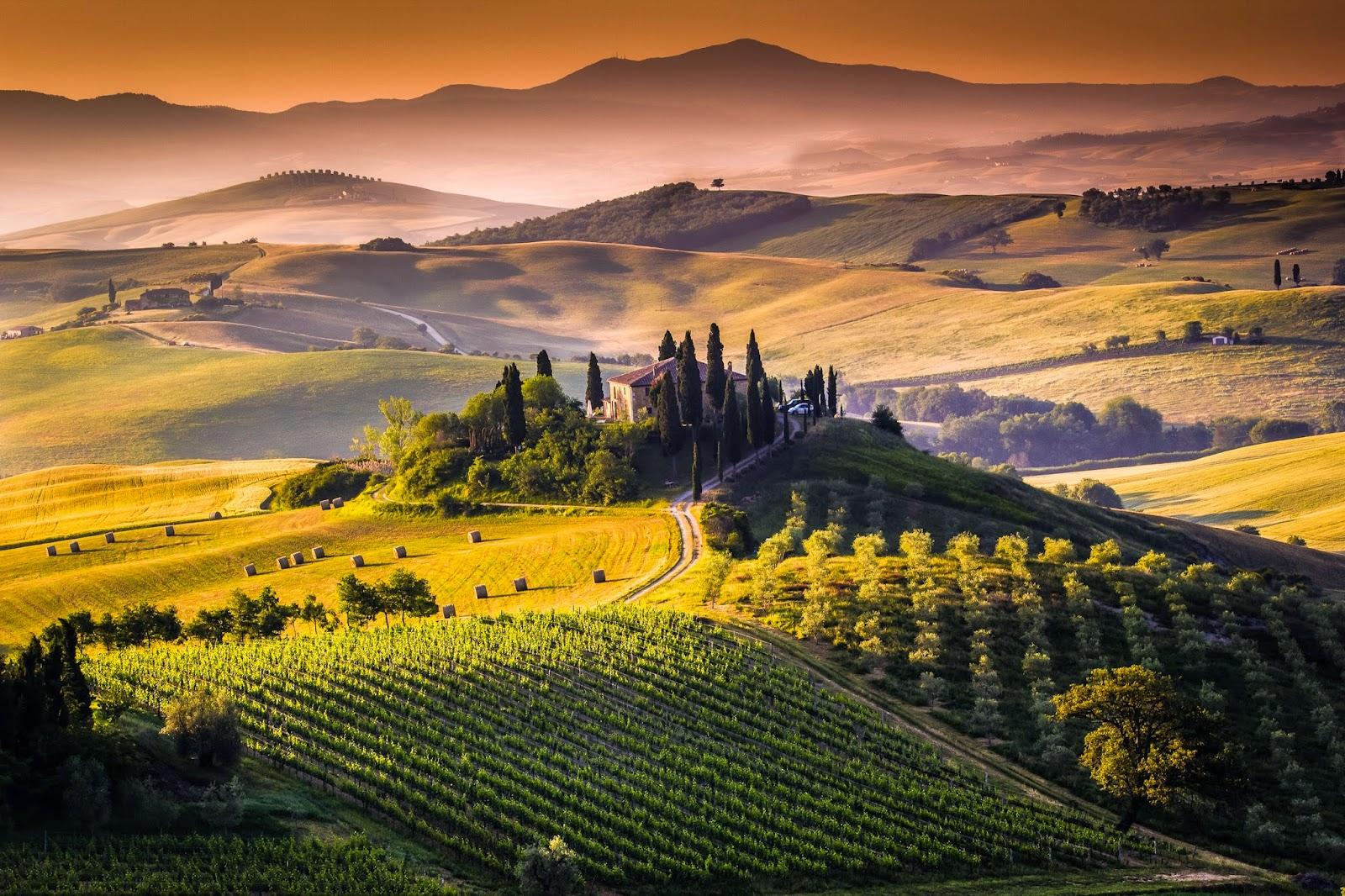 http://funmozar.com/tuscany-italy/
