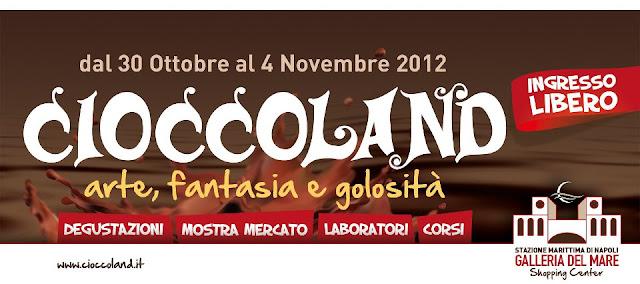 cioccoland2012
