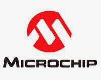 Microchip Technology Hiring For Freshers