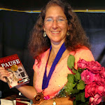 2013 IPPY Award Winner!
