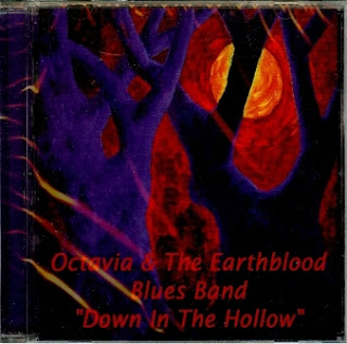 Octavia - Down In The Hollow 2005