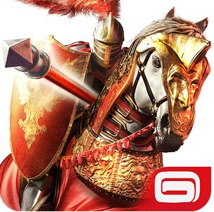 Rival Knights v1.2.0l Mod