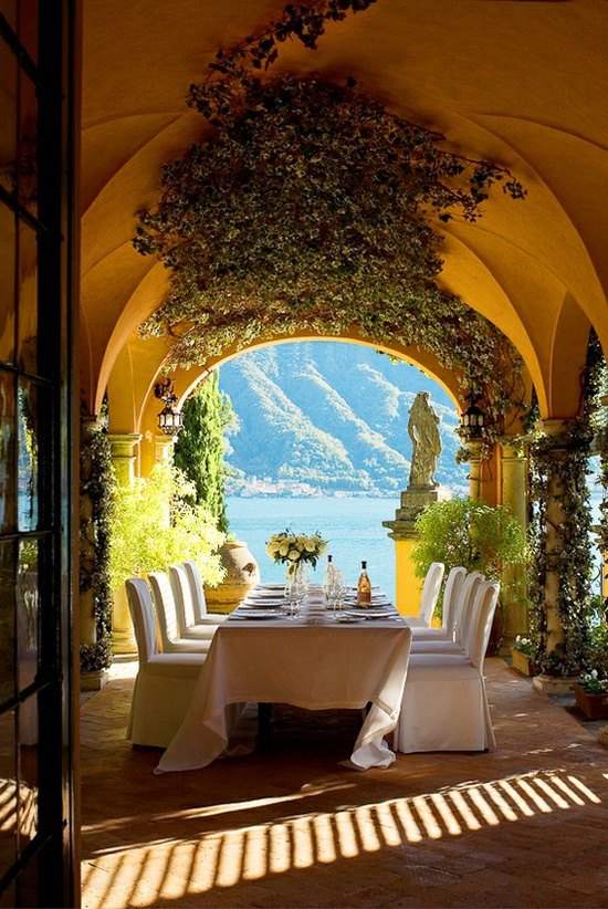 Amazing-Lake-Como-Picture