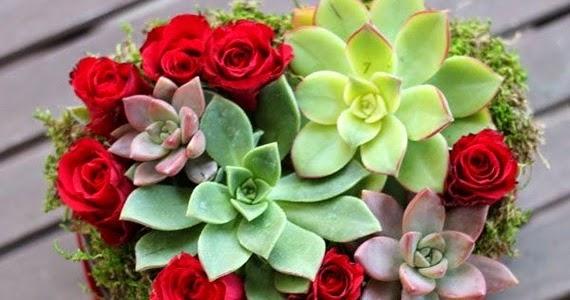 Valentine Day Flowers Ideas Flowers Wedding Valentines