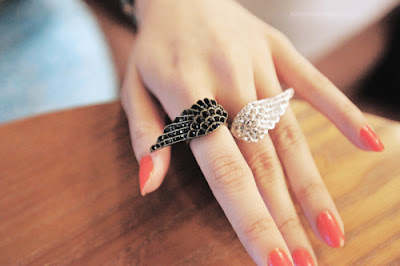 Creative Rings and Cool Ring Designs (15) 12