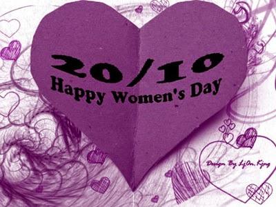 thiep 20 10 dep nhat 6 Ảnh 20/10 đẹp nhất Thiệp ngày 20/10 dành tặng chị em phụ nữ