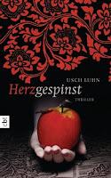 http://www.randomhouse.de/ebook/Herzgespinst/Usch-Luhn/e419048.rhd