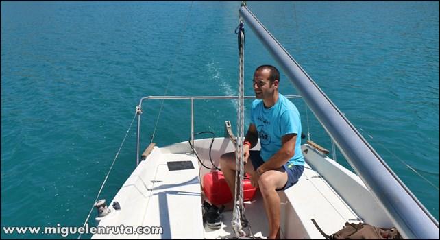 Miguel-Panadero-Olcades-Aventura