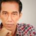Jokowi Minta Asumsi APBNP 2015 Realistis