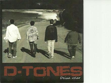 Dtones pop/rock