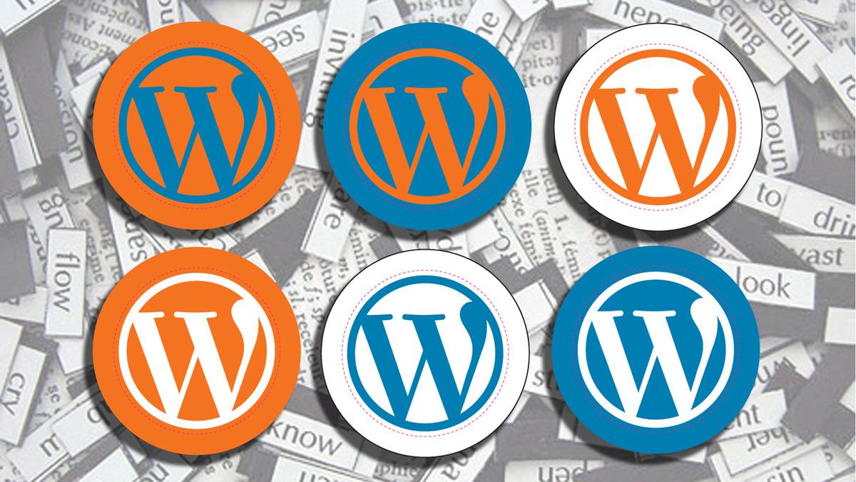 cara, mengganti, template, website, blog, wordpress, theme
