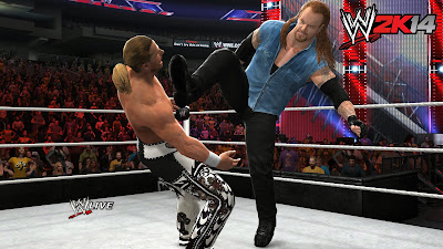 tecnica undertaker wrestlemania