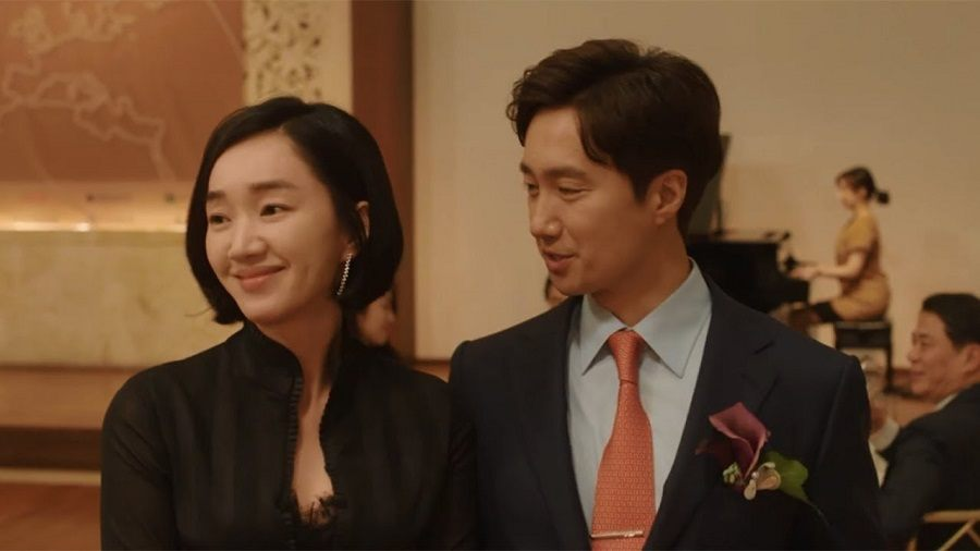 High Society - Legendado Torrent 2019 1080p 720p Full HD HD WEB-DL