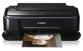 Canon PIXMA iP2600 Driver Free Download