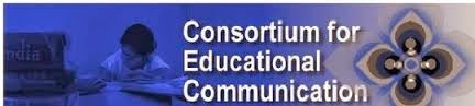 Consortium for Educational Communications