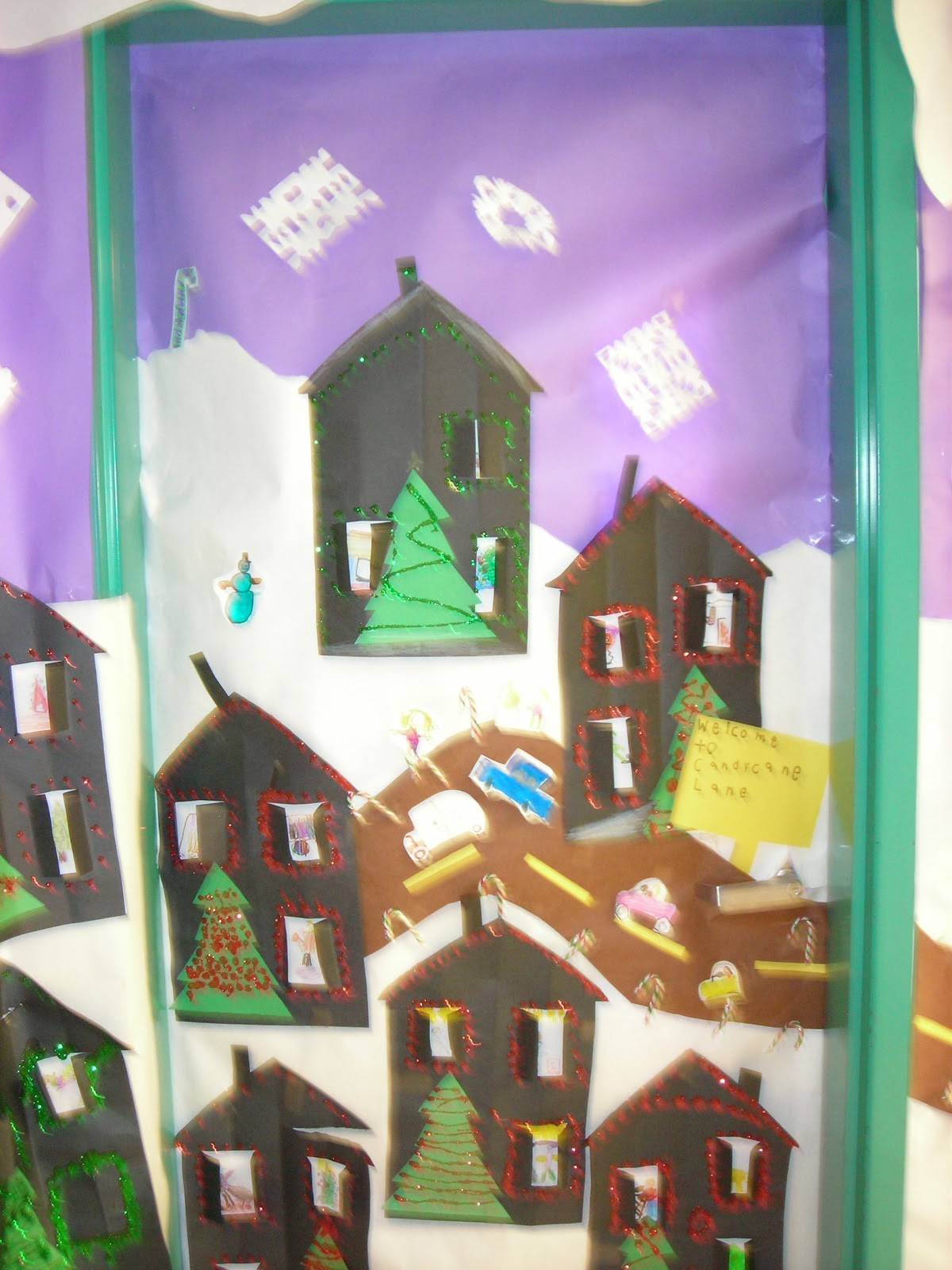 13 gt images for christmas classroom door decorating contest ideas