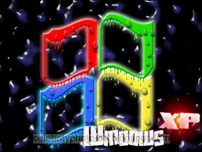 Latest%2BWindows%2BXP%2BWallpapers%2BHD%2BCollection029