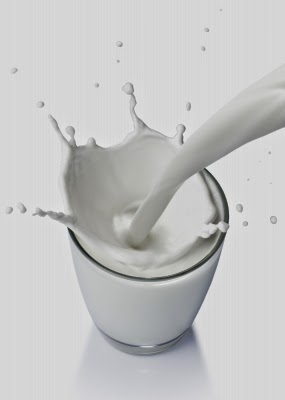 Central Bank of Sri Lanka launchesLoan scheme to promote liquid milk production