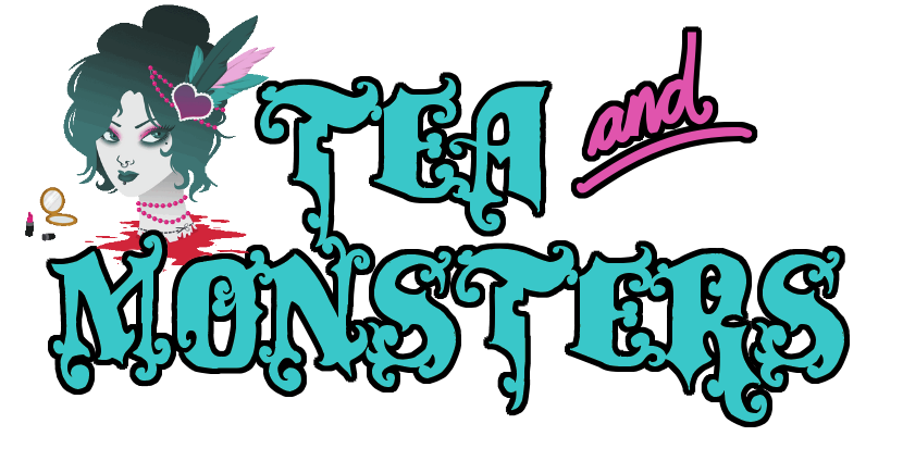 Tea & Monsters