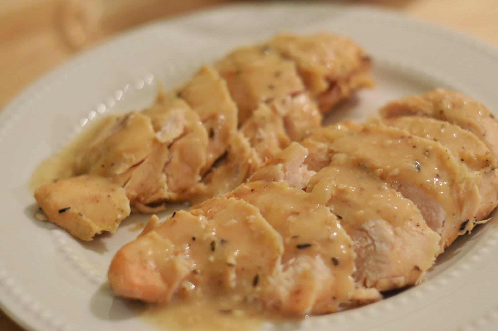 crock pot garlic chicken click for details extravagonzo crock pot ...