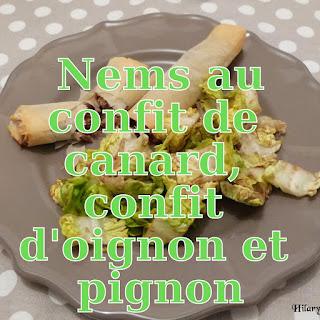 http://danslacuisinedhilary.blogspot.fr/2014/03/nems-de-confit-de-canard-au-confit.html