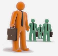 Lowongan Kerja Bekasi Januari 2014 Terbaru
