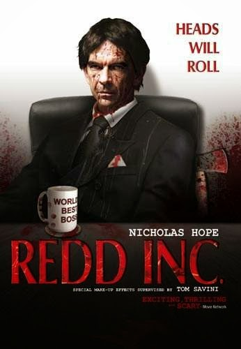 Redd Inc (2012) DVDRip cupux-movie.com