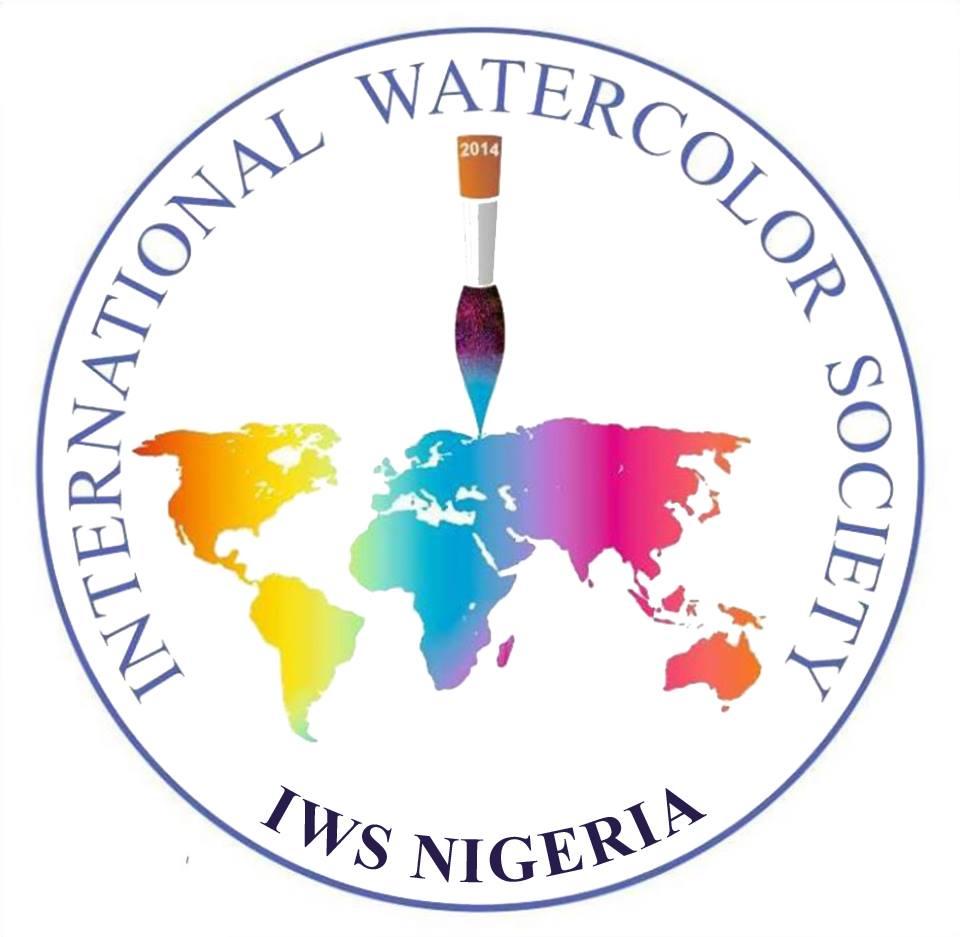 IWS Nigeria