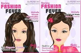 Se eu fosse uma Barbie..srsrs