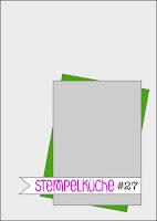 http://www.stempelkueche-challenge.blogspot.de/2015/09/stempelkuche-challenge-27-sketch.html