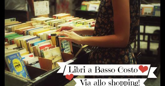 Whisper la voce del tempo libri a basso costo via allo for Librerie a basso costo
