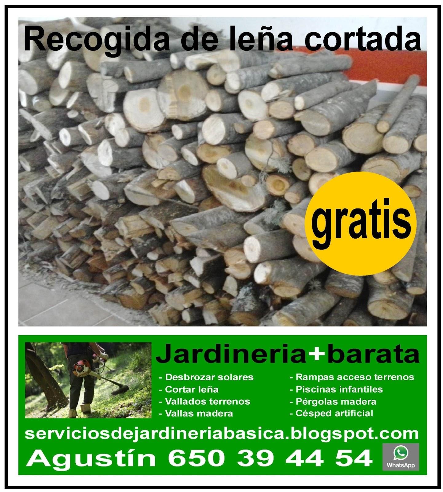 Serviciosdejardineriabasica jardineria barata gratis for Jardineria a domicilio barcelona