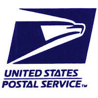 Direct Mail Marketing: Does It Really Get Past The Front Door? image USPS