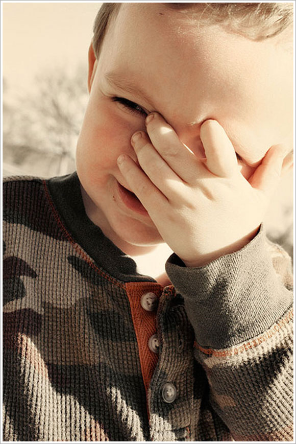صور انمي اطفال, صور اطفال كشخه, صور اطفال للمسن, احلى صور اطفال
