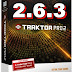 Native Instruments Traktor Pro 2 2.6.3 + Crack