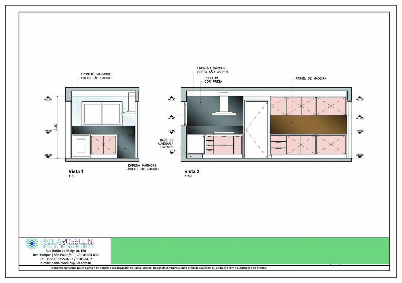 MARIANA PROJETISTA: Arquitetura #:Nichos de projeto de interiores #2BA043 1600 1130
